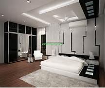 Interior Designing by Best Interior Designers Bangalore Leading Luxury Interior Design And Decorat