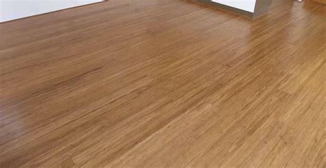 cost of wood flooring decoration hardwood material for floor laminate ideas