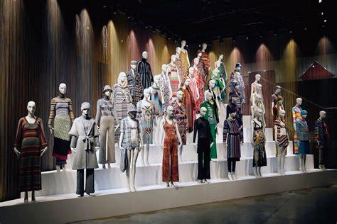 fashion  textile museum england
