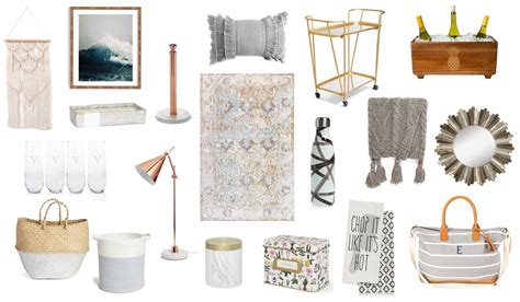 Home Decor Sale :  Top Home Decor + Gift Ideas