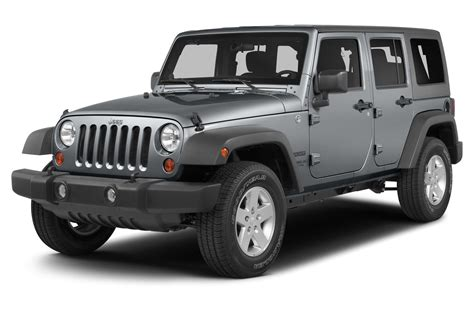 new jeep truck 2014 2014 jeep wrangler unlimited price photos reviews