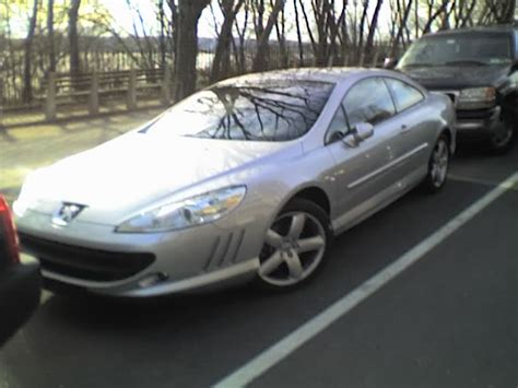 peugeot usa cars peugeot 307 407 coupe and 407 sw in nj forum french