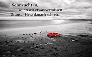Sehnsucht Bilder Kostenlos : kiki08 sehnsucht und entt uschung ~ A.2002-acura-tl-radio.info Haus und Dekorationen