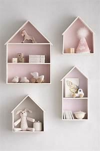 Selber Bauen Ideen : regal selber bauen 45 pfiffige ideen und originelle designs aus holz ~ Markanthonyermac.com Haus und Dekorationen