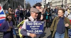 Britain, Must, Settle, Eu, Bill, Even, After, No