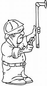 Plumber Coloring Supercoloring Pages sketch template