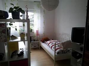 12 Qm Zimmer Einrichten Designer Statten Mini Apartment Aus Ein