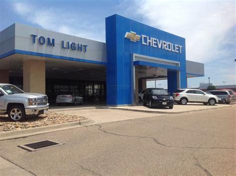 Tom Light Chevrolet tom light chevrolet bryan tx 77802 2914 car dealership