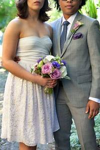 Black Clothing Designers Affordable 137 Best Weddings Suits Images On Pinterest