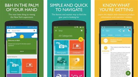material design apps  android android authority