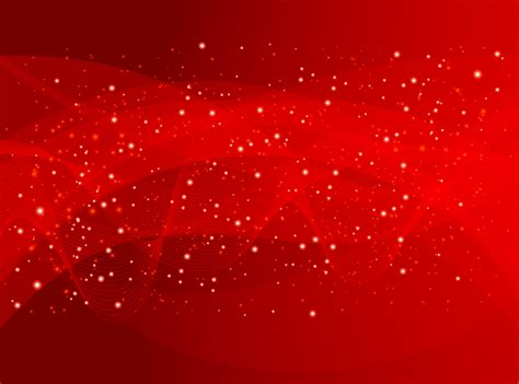 red background wallpaper image hd  wallpaper