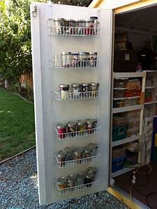 13, Best, Images, About, Shed, Organization, For, The, Hubs, On, Pinterest