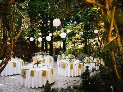1000 ideas about secret garden weddings on