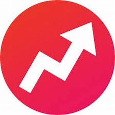 brandchannel: Data Ninja BuzzFeed Named Fast Company's ...