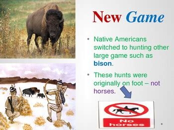 native americans powerpoint  activities pack
