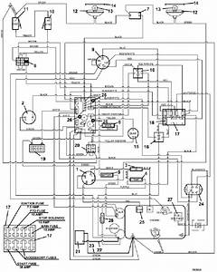 2008 322d Wiring Diagram