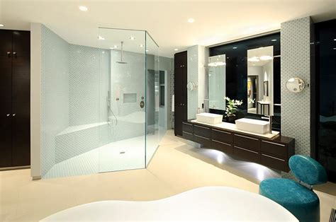 Small Modern Luxury Bathrooms by World Of Architecture 10 Inspiring Modern And Luxury