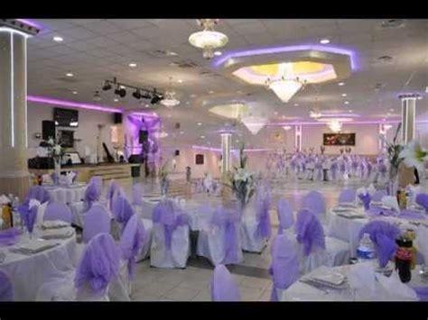 organza salle de mariage salle m 233 lodie location de salle 224 stains 93