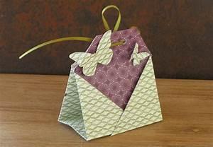 Schöne Boxen Zum Verstauen : tee bag verpackung zeit zum bastelnzeit zum basteln ~ Bigdaddyawards.com Haus und Dekorationen