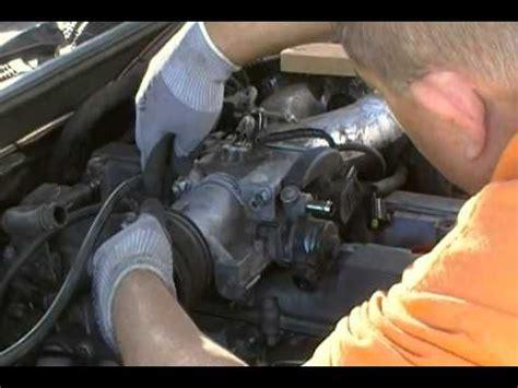 electronic throttle control 2002 lexus is free book repair manuals electronic throttle control lexus doovi