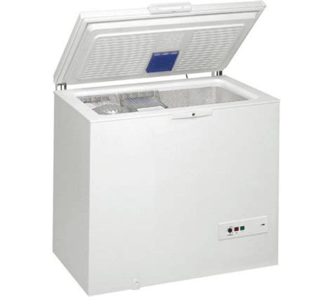 cong 233 lateur coffre 300 litres whirlpool a cmc
