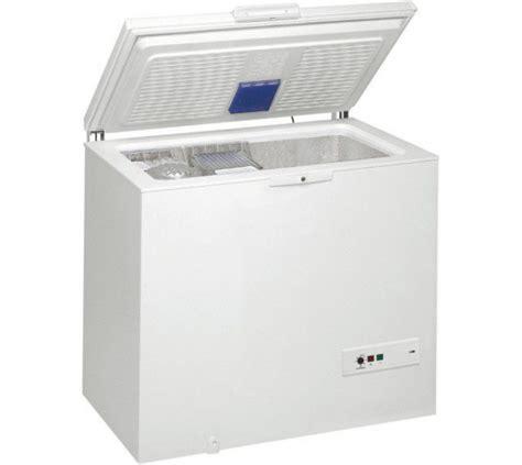 congelateur coffre a 200 litres table de cuisine