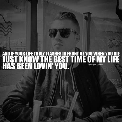 Quotes By Macklemore Lyric Quotesgram. Movie Quotes V For Vendetta. Tumblr Quotes Zac Efron. Youth Confidence Quotes. Good Quotes Jhene Aiko. Song Quotes About Giving Up On Someone. Positive Quotes Shirts. Success Quotes Norman Vincent Peale. Great Depression Quotes And Sayings
