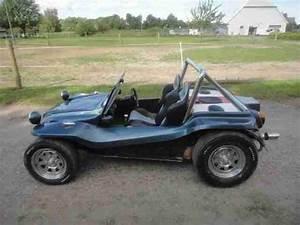 Buggy Kaufen Auto : 1968 vw beach buggy cabrio roadster von topseller oldtimer car group ~ Orissabook.com Haus und Dekorationen