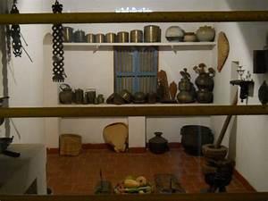FileTamil Traditional KitchenJPG Wikimedia Commons