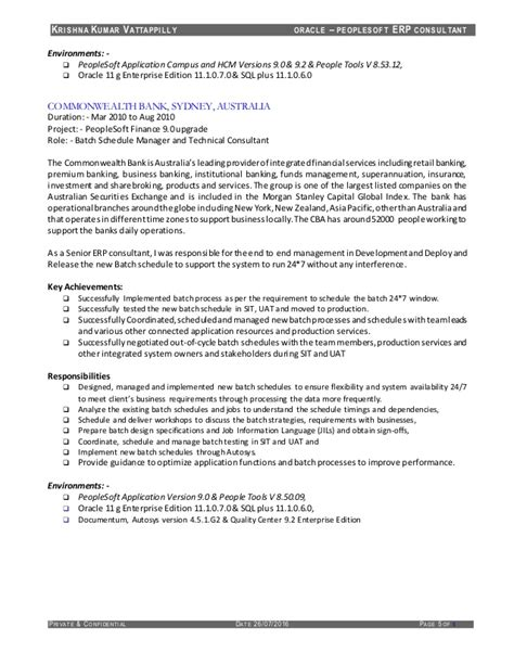 senior hedge fund accountant resume peoplesoft qa resume