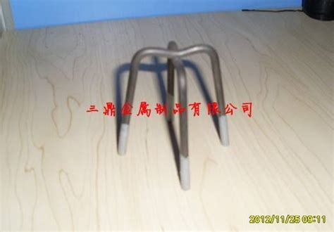 sell rebar chairs bar supports bar spacer id 19424073