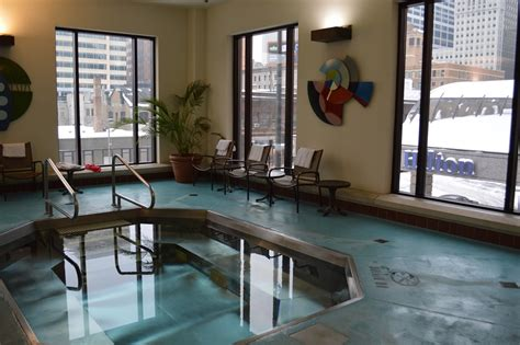 Hotels With Tubs In Room Mn by Minneapolis In Pictures