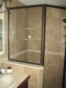 new ideas for bathrooms new bathroom tile ideas for small bathrooms on home