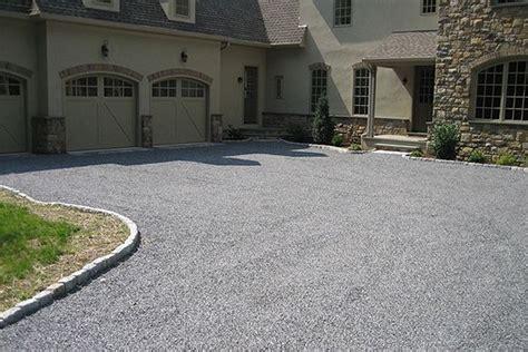 driveway swale landscaping driveways klingler excavation inc