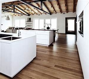 carbon mesa contemporary kitchen los angeles by With kitchen colors with white cabinets with printed wood tiles wall art