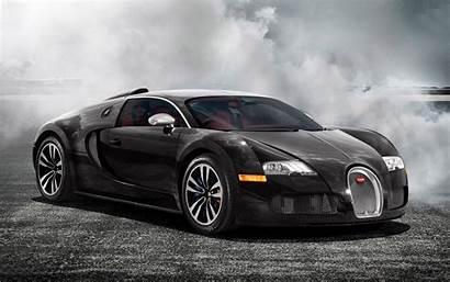 Bugatti Wallpapers Desktop Wiki Pages