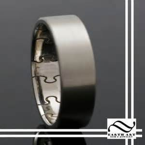 by austin moore men wedding bands pinterest With mens wedding rings austin