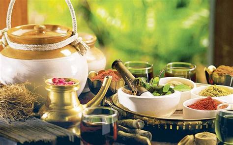 exporting ayurvedic medicines   ayush premium mark