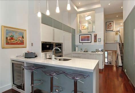 appartement cuisine americaine rihanna la cuisine américaine appartements de à