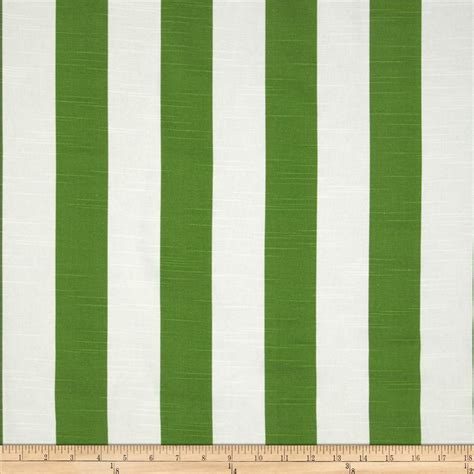 Ecf Help Desk Southern District Of California by 19 Curtains Vertical Striped Curtains For Tweed