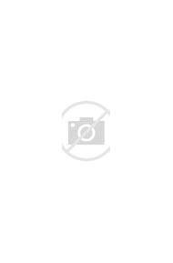 Aquaman New 52