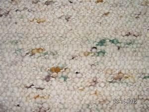 Teppich Aus Schafwolle : schafwollteppich gewebt vonweberei druckerei zimmerbauer ~ Markanthonyermac.com Haus und Dekorationen