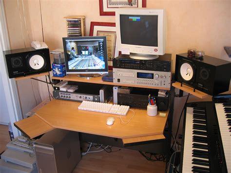 bureau home studio photo ikea jerker ikea jerker 2309 670106