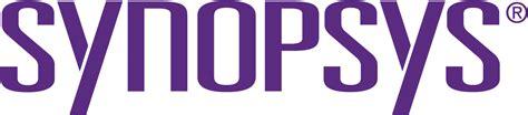 Synopsys Logos & Usage