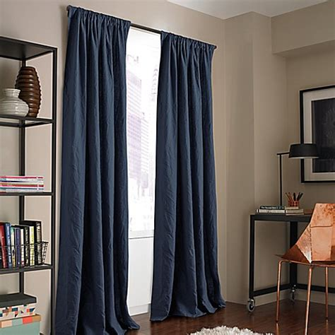 kenneth cole curtains kenneth cole reaction home mineral window curtain panel