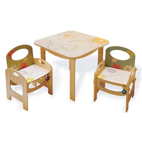 tavolo per bambini tavolino in legno per bambini arreda gli spazi dedicati