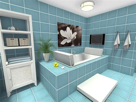 Tiling A Bathtub Area by Create A Raised Tile Area Around Bath Tub Web