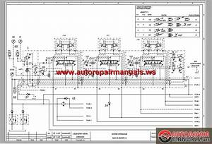 2 Ton Trane Heat Pump Wiring Diagram  2  Free Engine Image