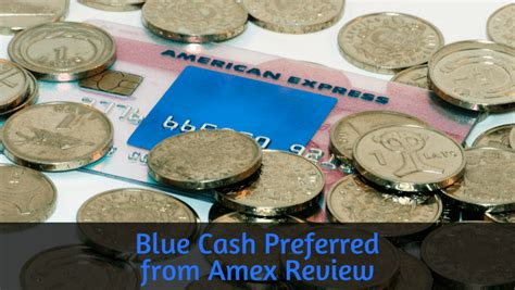 Check spelling or type a new query. Blue Cash Preferred From American Express Review - $200 Cash Bonus