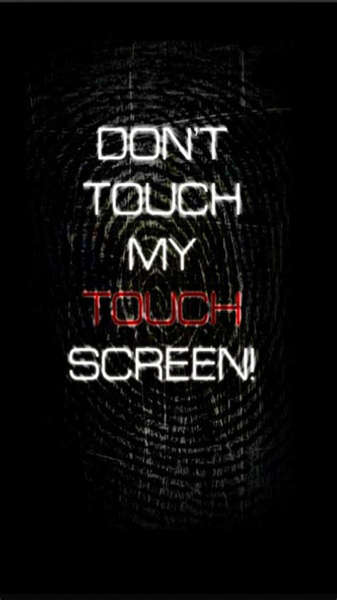 See more ideas about iphone wallpaper, locked wallpaper, dont touch my phone wallpapers. Hd Don't Touch My Phone Wallpapers - Wallpaper Cave